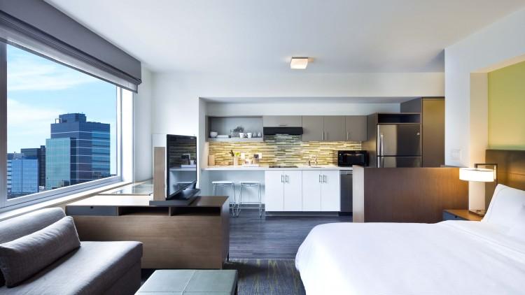 Element-Harrison-Newark-Guestroom-750x422