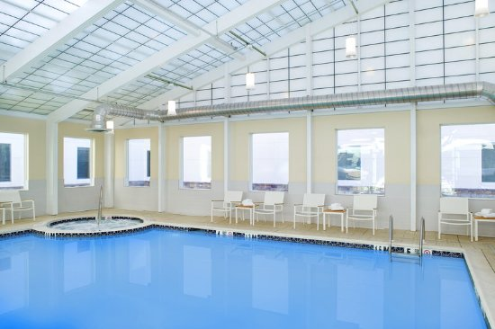 indoor-saline-pool.jpg