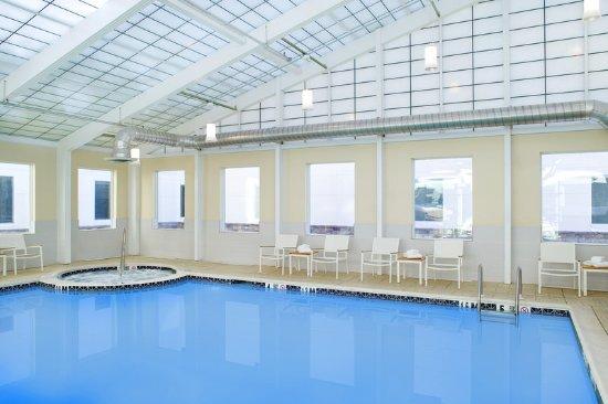 indoor-saline-pool.jpg