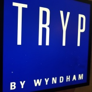 TRYP NYC