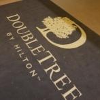 DoubleTree Midtown