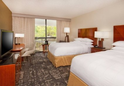 double-guest-room