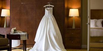 Park-Ridge-Marriott-Wedding-Park-Ridge-NJ-10_main.1449254235