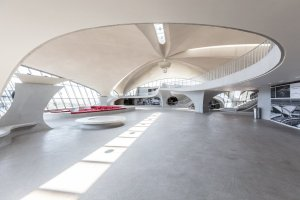the-buildings-unique-architecture-is-the-brainchild-of-eero-saarinen-the-world-famous-designer-whose-other-works-include-the-gateway-arch-in-st-louis-and-the-bell-labs-building-in-new-je