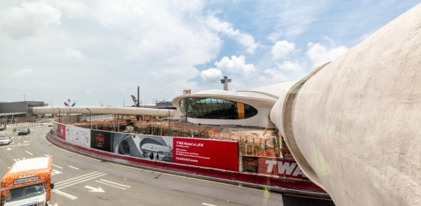 the-twa-hotel-is-expected-to-open-in-early-2019