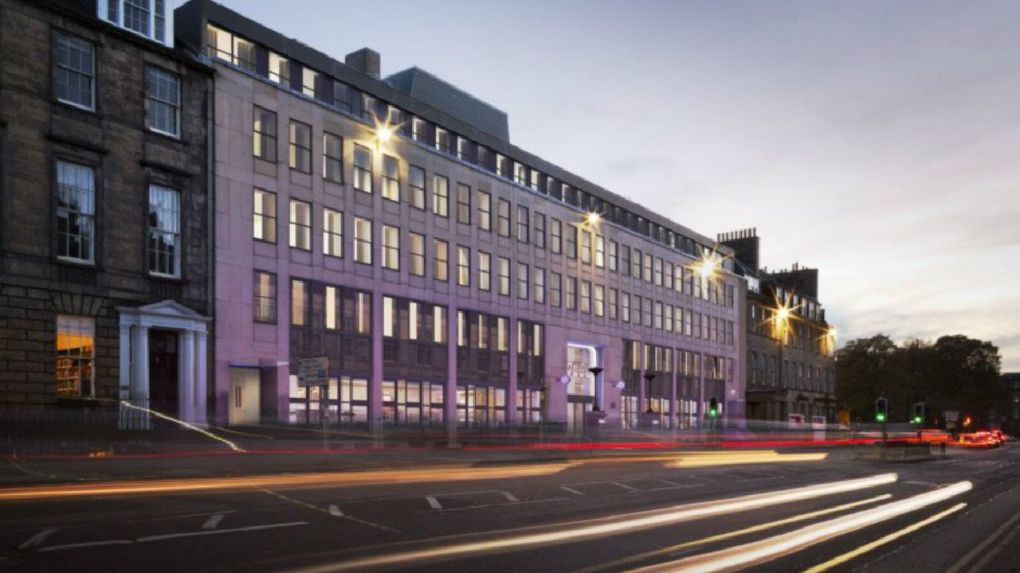 567343-rendering-of-what-the-yotel-branch-in-edinburgh-at-erskine-house-will-look-like
