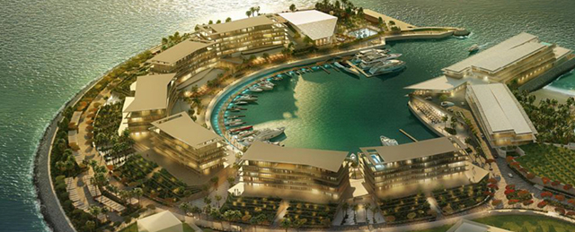Bvlgari-Residences-unveiled-in-Dubai