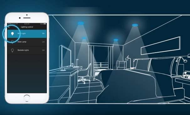 hilton-connected-room-app.jpg