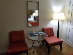 Sea View Hotel Bal Harbour, Florida