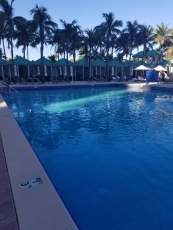 Sea View Hotel Bal Harbour, Florida