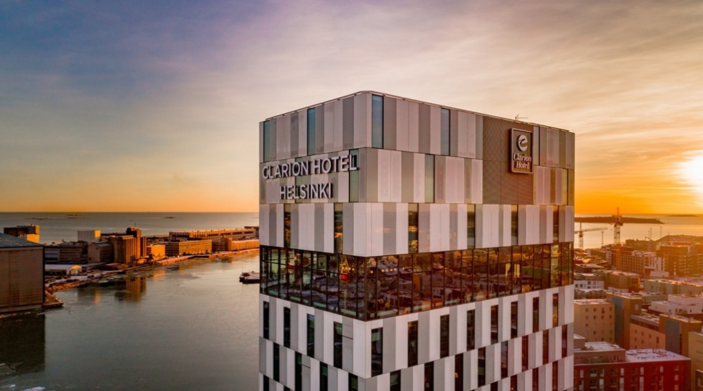 clarion-hotel-helsinki-city-from-the-air-3