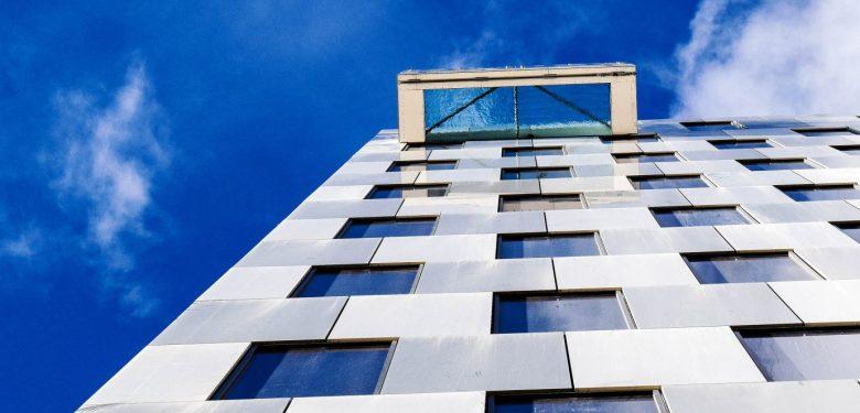 H_Hotel_FI_Helsinki_Hotel-Clarion_Kre-158_LR-1380x665