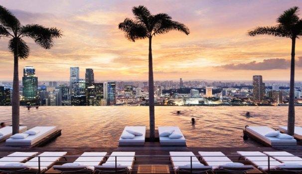 Marina_Bay_Sands_Hotel_Singapore_6