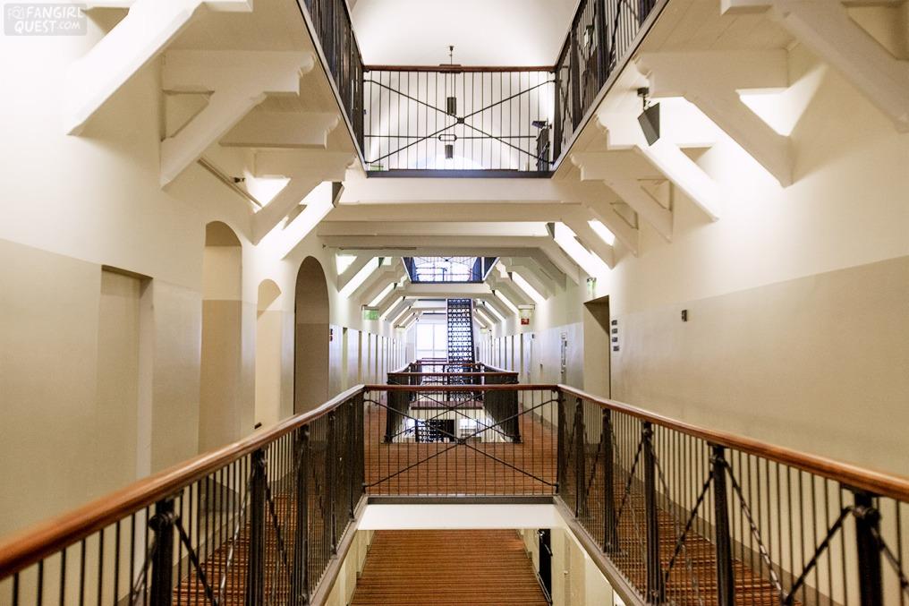 0908-hotel-katajanokka-helsinki-prison-luxury