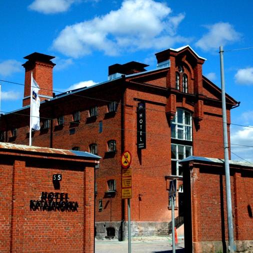 Hotel_Katajanokka-1