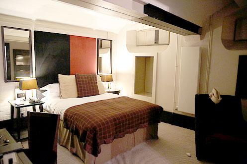 Malmaison-Oxford-room