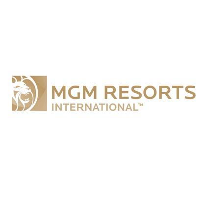 mgm-resorts_416x416.jpg