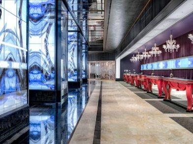 the-cosmopolitan-las-vegas-lobby