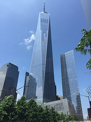 300px-One_World_Trade_Center_May_2015