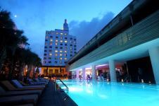 ABEST-Launches-Beach-Brasil-at-SLS-Hotel-South-Beach-1024x6811