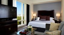000313-09-CP_guest-rooms-13