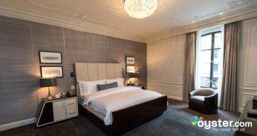 bentley-suite--v7648280-w902