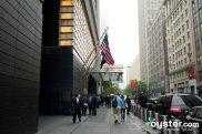 entrance-mandarin-oriental-new-york-v265999-720