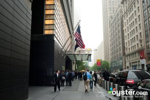entrance-mandarin-oriental-new-york-v265999-720
