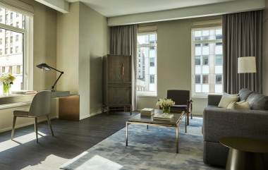 FSNY_Downtown_Suite
