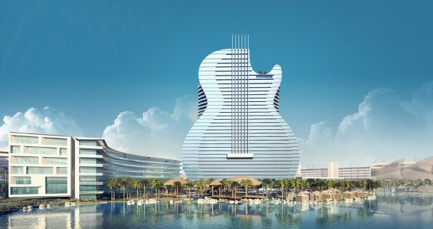 in-florida-there-will-be-a-hard-rock-hotel-that-looks-like-a-giant-guitar2.jpg
