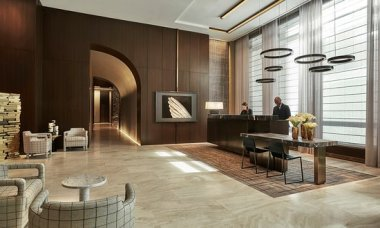 lobby-and-guest-reception