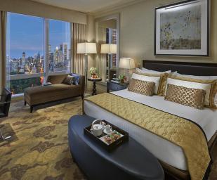 new-york-13-room-premier-central-park-view