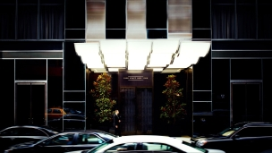 Park-Hyatt-New-York-P090-Entrance.16x9.adapt.1920.1080
