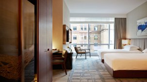 Park-Hyatt-New-York-P171-Park-Deluxe-Double.16x9