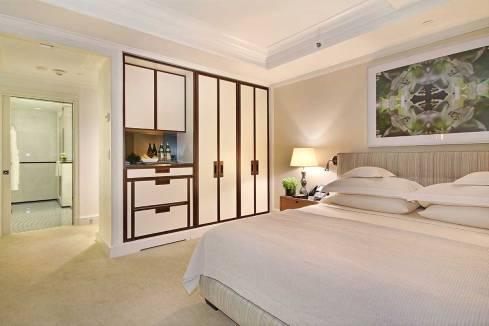 The-Mark-Madison-King-Room