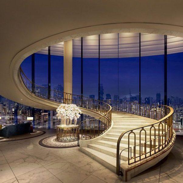 leonardo-1313324-BKKWAWA_afso_-_wa_bbk_-_the_grand_staircase_S-image-1004x658