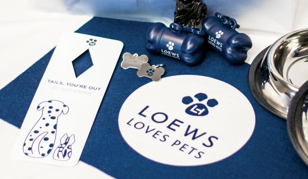 Loews-Inset-1