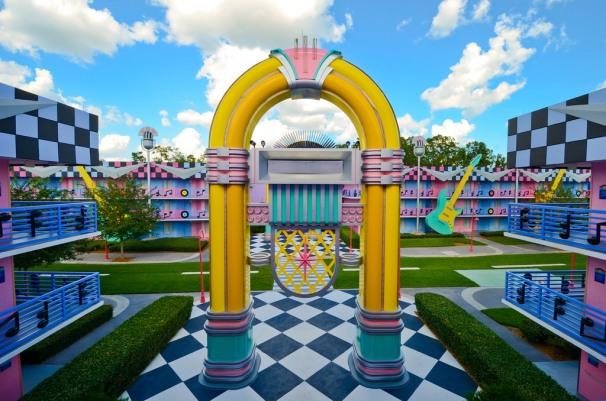 5-Disney-World-Hotels-for-BudgetConscious-Families-3fe7d4f1bea6435b82db8703026d73aa.jpg
