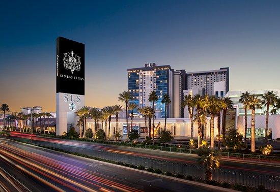 sls-las-vegas-hotel-casino