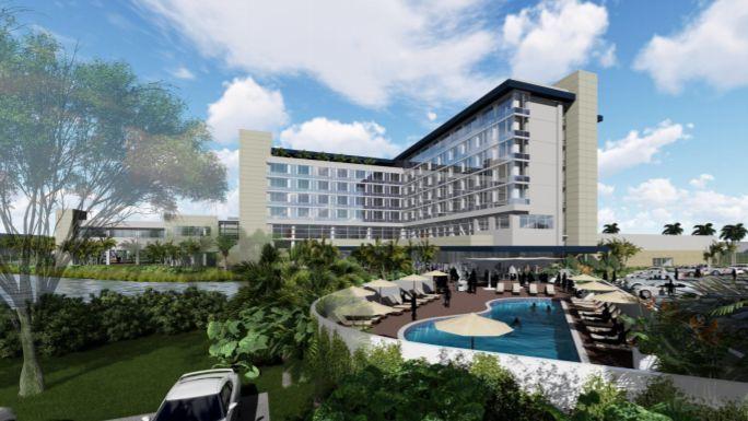 fl-fiu-hotel-plans-20170830