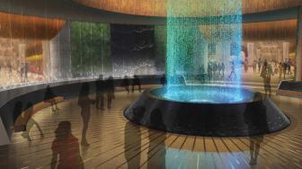 http___cdn.cnn.com_cnnnext_dam_assets_190521153312-02-guitar-hotel