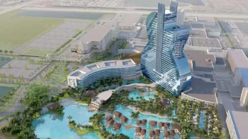 http___cdn.cnn.com_cnnnext_dam_assets_190521153719-04-guitar-hotel