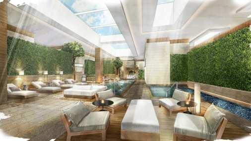 http___cdn.cnn.com_cnnnext_dam_assets_190521192446-05-guitar-hotel