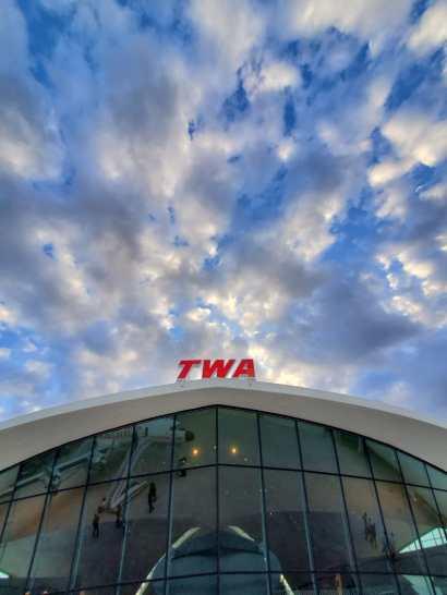 TWA Image 2019-05-15 at 10.38.52 PM (2)