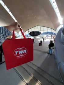 TWA Image 2019-05-15 at 10.38.55 PM