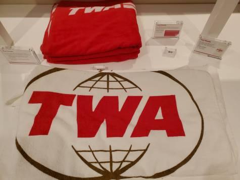 TWA Image 2019-05-15 at 10.38.56 PM (4)