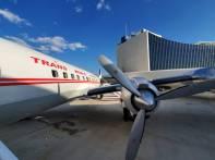 TWA Image 2019-05-15 at 10.40.38 PM (1)