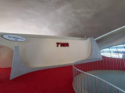 TWA Image 2019-05-15 at 10.42.03 PM (4)