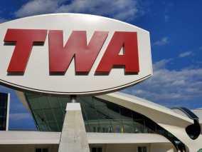TWA Image 2019-05-15 at 10.42.05 PM (4)