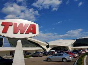TWA Image 2019-05-15 at 10.42.05 PM (5)